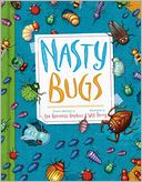 Nasty Bugs Cover