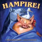 Hampire_jacket