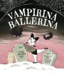 vampirina_ballerina