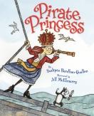 PiratePrincess c