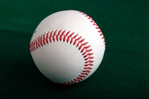 800px-Baseball