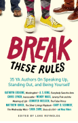 Break-These-Rules-Cover
