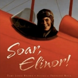Soar-Elinor-Final-Cover