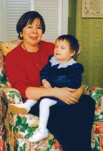 anna_mom_1994_crpt_lr