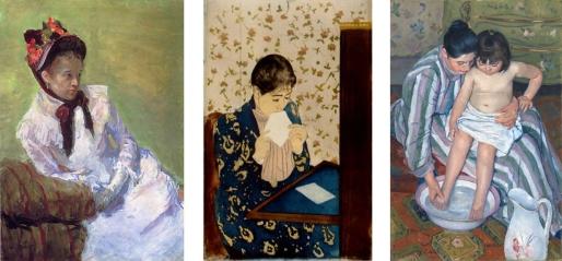 Mary_Cassatt-Selfportrait_letter_bath_medrez