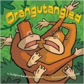 orangutangled cover