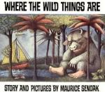 wild things are