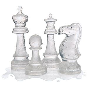 chess ice