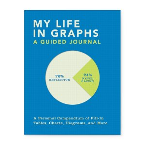 life in graphs