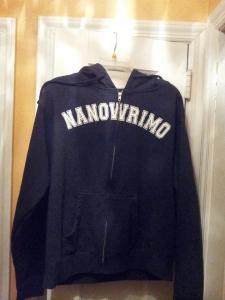 nano_hoodie