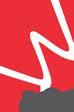 wedu logo