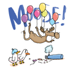 ddm balloons