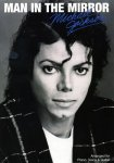 Man in the Mirror Michael Jackson