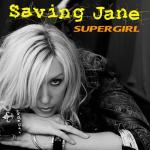Saving Jane Supergirl