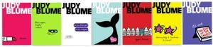 7mgJudyBlumeBooks-600