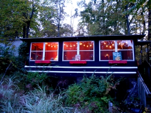 cabin_dusk