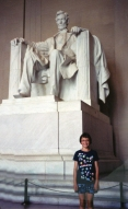 Lincoln_anna