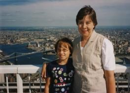 WTC2001_anna_mom