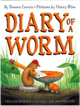 diary-of-a-worm-cover-image