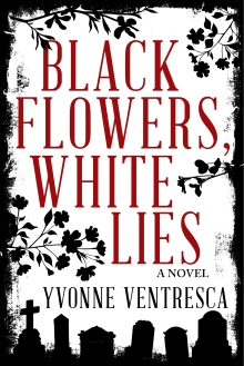 BlackFlowersWhiteLies_cover